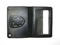 Обложка для документов Полиция DNK Police-K col.J, фото 1