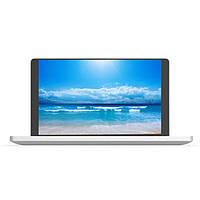 Оригинал Коробка GPD Pocket Intel Z8750 Quad Core 8G RAM 128G 7 дюймов Windows 10 планшетный мини ноутбук UMPC
