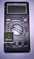 Мультиметр AM8906G