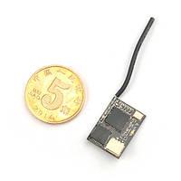 2.4G SP09X Micro DSM2 / DSMX 3.3V-5V Спутниковый ресивер