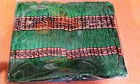 Набор нитей мулине