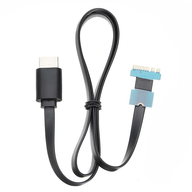 Ngff кабель для v8.0 ехр GDC зверь ноутбука внешнего независимого док видеокарты-1TopShop