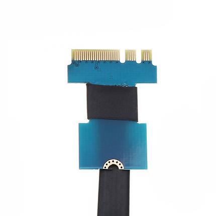 Ngff кабель для v8.0 ехр GDC зверь ноутбука внешнего независимого док видеокарты-1TopShop, фото 2