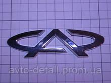 Патрубок возд фильтра Amulet OE A11-1109213FA