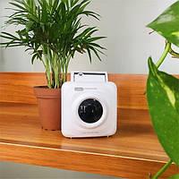 PAPERANG P1 Портативный Bluetooth 4.0 Принтер Фотопринтер телефон беспроводной принтер Подключение