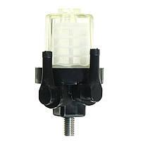 Подвесной Топливный фильтр в сборе для Yamaha Outboard Motor Fit 5HP-30HP 61N-24560-00-00