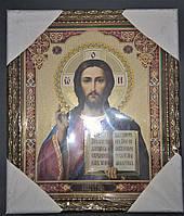 Икона Спаситель