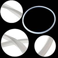 32CM Уплотнения Плита Уплотнения Резиновое уплотнительное кольцо