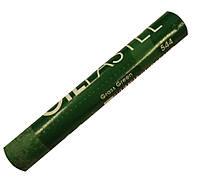 Пастель масляная Mungyo 544 травяной зеленый