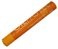 Пастель масляная Mungyo 508 желто-оранжевый