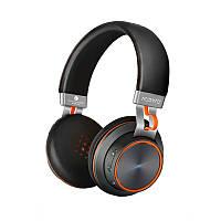 NUBWO S2 HiFi V4.1 Беспроводная гарнитура Bluetooth 300mAh на ухо стерео наушники Спорт с микрофоном