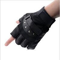 Новый стиль Outdooors Спортивные шорты Finger Перчатки Оборудование для мотоцикл Electric Авто Bike Анти Skid