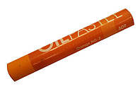 Пастель масляная Mungyo 509 оранжевый -2