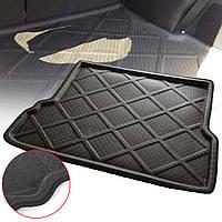 Задний багажник Авто Доставка Защитный коврик для пола Toyota Land Cruiser Prado 150