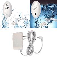 Штекер для BYD WA01 сигнализации утечки воды Датчики влажности уровень воды