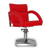Кресло парикмахерское  VERONA