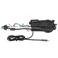 Авто электрический Aerial Автоматическая антенна мачты AM FM-радио