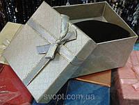 Подарочные коробочки для часов, орденов и медалей