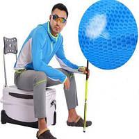 На открытом воздухе Одежда Рыбалка Высокое качество Большой размер Новая ультратонкая льняная ткань Wicking UV Sunscreen