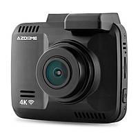 Azdome GS63H Авто Видеорегистратор камера 4K WIFI Video Recorder GPS Обнаружение движения