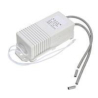 10000V 10кВ 30мА 110W 10M Электронный неоновый трансформатор Выпрямитель питания