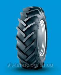 Шина 8.3 - 24 6PR 100A6 AS-Agri 13 TT (Cultor)
