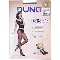 Колготки женские 40 Den Delicate Duna 125