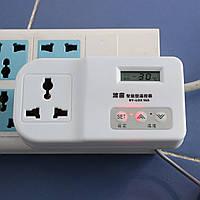 По-lox15a цифровой холодильник регулятор температуры термостат для аквариума теплице
