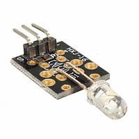 Ky005 инфракрасный модуль датчика выбросов для ardunino