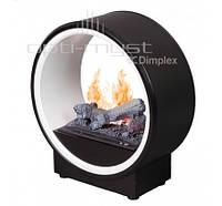 Каминокомплект Dimplex Opti-Myst Rondo
