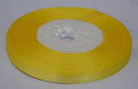 Атласная лента 0.6 см (цвет 15)
