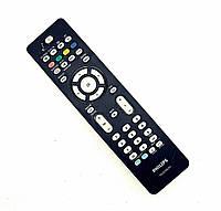 Пульт дистанционного управления для телевизора Philips RC-2034312/01