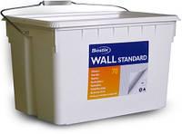 Клей для обоев и стеклохолста Bostik Wall Standard (70), 15 л