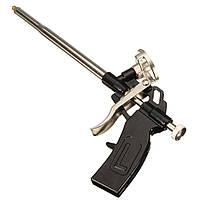 BL-119 Pro сверхмощный пенополиуретан пистолет марки расширения спрей аппликатор применение
