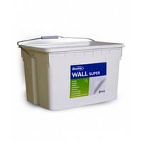 Клей для стеклообоев Bostik Wall Super (76), 15 л