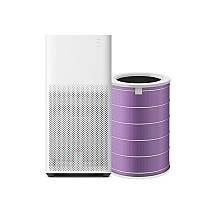 Оригинал Xiaomi специфическом запахе РМ2,5 Формальдегид Удаление очиститель воздуха фильтр Антибактериальный Version