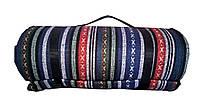 Пляжный коврик 200х400 см