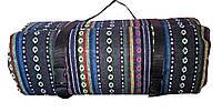 Пляжный коврик 300х300 см