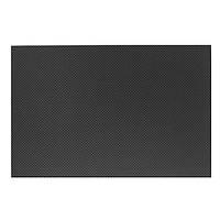 200x300x2mm углеродного волокна плиты панели Sheet
