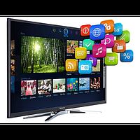Телевизор SATURN LED 40FHD800US T2