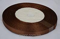 Лента атласная 0.6 см (цвет 31)