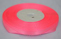Атласная лента 0.6 см (цвет 05)