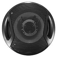 Пара 6inch 400W коаксиальный аудио стерео звуковой сигнал сабвуфер мотоциклов автомобильные дверные динамики