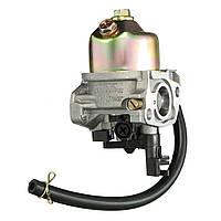 Карбюратор Carb для Honda GX160 GX200 5.5HP 6.5HP двигатель генератор