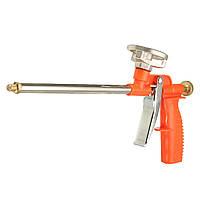2210MPa Пена Расширение Spray Gun Герметик Дозирование PU Тепловое Аппликатор Адаптер Инструмент - 1TopShop