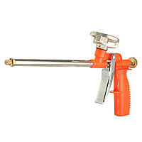 2210MPa Пена Расширение Spray Gun Герметик Дозирование PU Тепловое Аппликатор Адаптер Инструмент