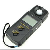 Smart Sensor AR813A Digital люксметр Яркость детектора Light Meter