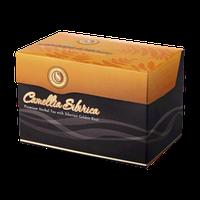 Купить фиточай, Заказать Чайный напиток Camellia sibirica, Цена напиток с золотым корнем