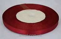 Атласная лента 0.6 см (цвет 48)