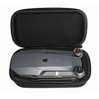 Realacc Сумочка для перевозки Сумка Чехол Коробка для DJI Mavic Pro РУ Квадрокоптер